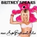 Britney Spears - Circus SemBrilliantStar Circus Boys Mix