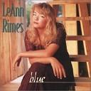 LeAnn Rimes - My Baby