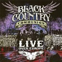 Live Over Europe (CD 1)
