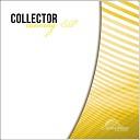 Collector - We Always Run Radio Edit