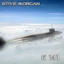 Stive Morgan - Be Mine