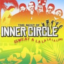 Inner Circle - Sweat A La La La La Long 2004