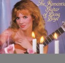 The Romantic Guitar of Liona Boyd