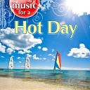 Music for a Hot Day