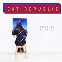 Cat Republic - Здесь не видно Солнца
