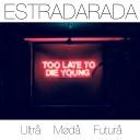 ESTRADARADA - Summer Mixtape