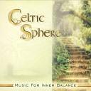 MARGOT REISINGER - Celtic Sphere