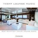 Yacht Lounge, Vol. 2 : Formentera