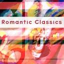 Andrei Ivanovich - Nocturnes Op 27 No 2 Lento sostenuto in D Flat Major