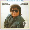 Nilton Lamas - Copo de Cerveja