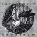 In Tenebriz - Wounds Are Wide Open