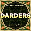 Darders - Khabar