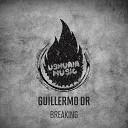Guillermo Dr - Fresh Count Original Mix