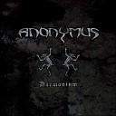 Anonymus - Twice