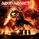 Amon Amarth - 08 Wrath Of The Norsemen