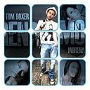 Tom Boxer Feat Antonia - Morena Extended Original Mix