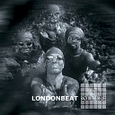 New Londonbeat - I ve Been Thinking About You New London Beat Original Mix