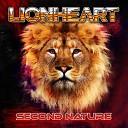 Lionheart - Rat