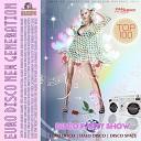Etolie Vipe - Better Than You Original Mix