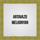 Adamyan - Дорожка