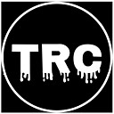 Undertale - Asgore TheReaperCat Remix