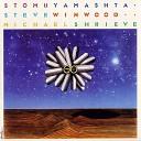 Stomu Yamashta Steve Winwood Michael Shrieve - Carnival