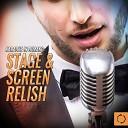 Vee Sing Zone - Rhythm of the Night Karaoke Version