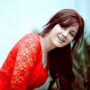 Mohsin Khan - Tappy