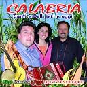 Instrumental - Tarantella Rosi E Sciuri
