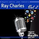 Beyond Patina Jazz Masters: Ray Charles Vol. 2