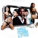 Chris Brown Feat Busta Rhymes Kamnouze Twista Lil Wayne - Look At Me Now French Remix
