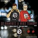 Jonas Blue Ft. William Singe - Mama (Offaiah Club Mix)
