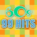 60S - 99 Hits