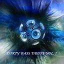 DJ L.a.m.c & Danny Ulman & Vision B. - No One Else In The World (DJ L.a.m.c & Vision B. Remix)