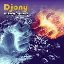 Djony - All Under Control