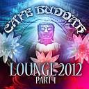 Albert St Barth - Caf au lait Deluxe Lounge Mix