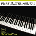 Instrumental All Stars - Angel of Music From The Phantom of the Opera From the Phantom of the Opera