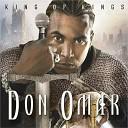 Don Omar - Pobre Diabla