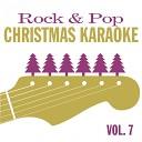 Karaoke Star Explosion - Merry Christmas Everyone