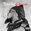 Pastor Troy - Make Em Scream