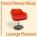 Lounge Flavours - In the Waiting Line