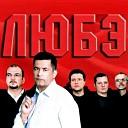 Фильмы и сериалы - И Муравьева Позвони Мне Поз