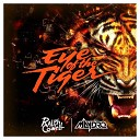 Survivor - Eye of the Tiger Ralph Cowell Maydro Festival Remix