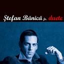Stefan Banica Jr Cu Dj Phantom - Toata Lumea Danseaza
