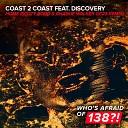 Coast 2 Coast Ft Discovery - Home