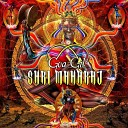 Shri Maharaj
