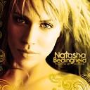 Natasha Bedingfield - Piece Of Your Heart