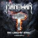 Музыка Для Спорта - Manowar - Expendable