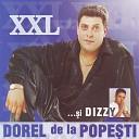 Dorel De La Popesti - Iam N Bra e