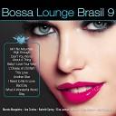 Orquestra Albatroz - Baby I Love Your Way Bossa Version